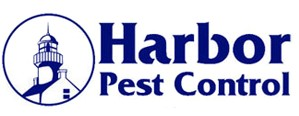 harbor pest control