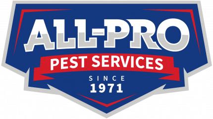 all pro pest services, inc.