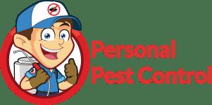 personal pest control services naples