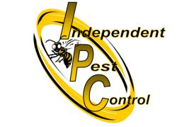 independent pest control colorado springs