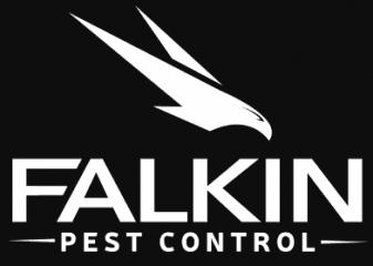 falkin pest control