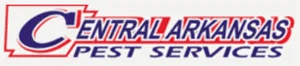 central arkansas pest services