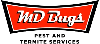 md bugs