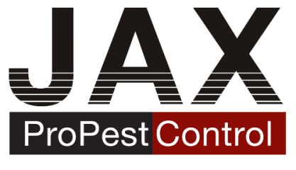 jax pro pest control