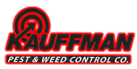 kauffman pest control