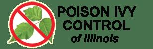 poison ivy control of illinois