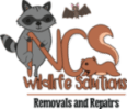 ncs wildlife solutions