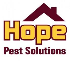 hope pest control, macon ga