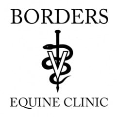 borders equine clinic