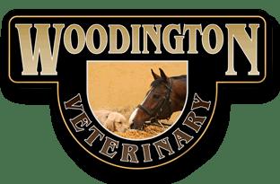 woodington veterinary