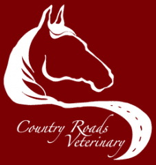 country roads veterinary services, inc.