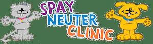 spay neuter clinic: dover