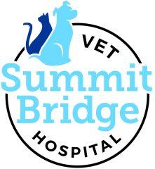 summit bridge veterinary hospital