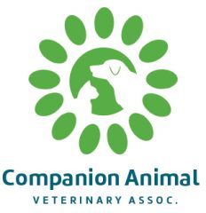 companion animal veterinary associates, llc