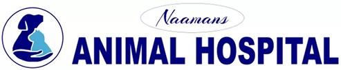 naamans animal hospital
