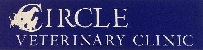 circle veterinary clinic