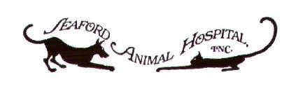 seaford animal hospital