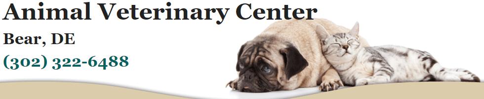 animal veterinary center: shultz, teri dvm