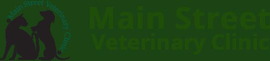 main street veterinary clinic, dr. john heller