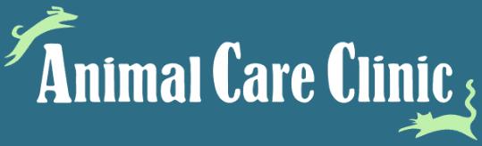 animal care clinic & hospital