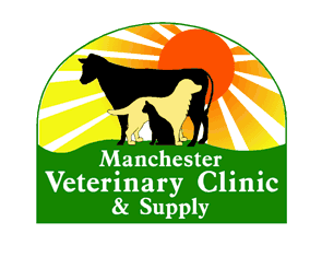 manchester veterinary clinic & supply