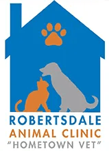 robertsdale animal clinic