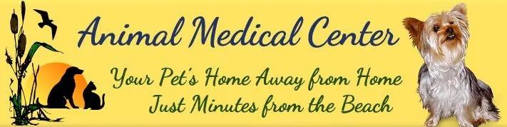 animal medical center - foley (al 36535)