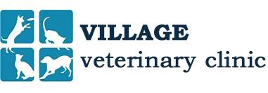 village veterinary clinic