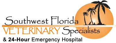 southwest florida veterinary specialists