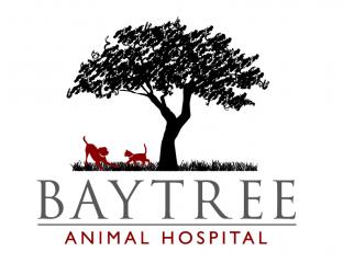 baytree animal hospital
