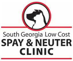 south georgia low cost spay & neuter clinic