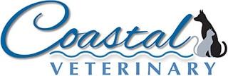 coastal veterinary
