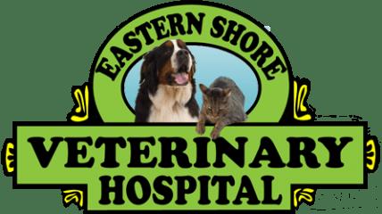 eastern shore veterinary hospital