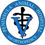 peninsula animal hospital and orthopedics