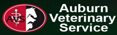 auburn veterinary service