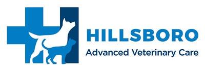 hillsboro advanced veterinary care