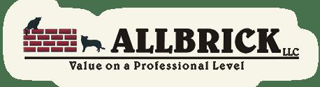 allbrick veterinary clinic