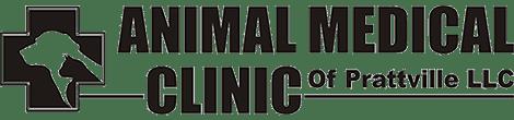 animal medical clinic of prattville, llc 2