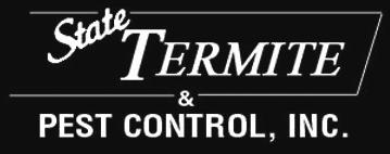 state termite & pest control