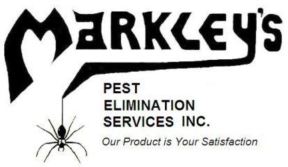 markley's pest elimination services, inc.