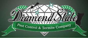 diamond state pest control co