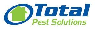 total control pest management inc