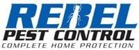 rebel pest control company inc.
