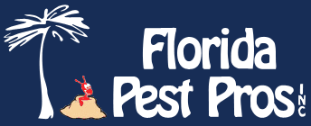florida pest pros, inc.