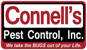 connell's pest control inc