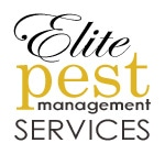 elite pest management services