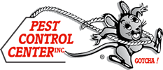 pest control center inc.