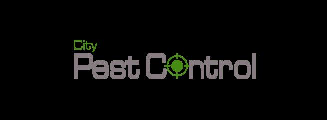 exquisite pest control hinesville