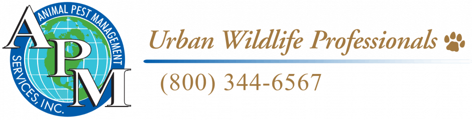 animal pest management services, inc.