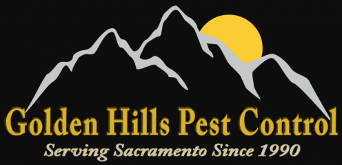 golden hills pest control